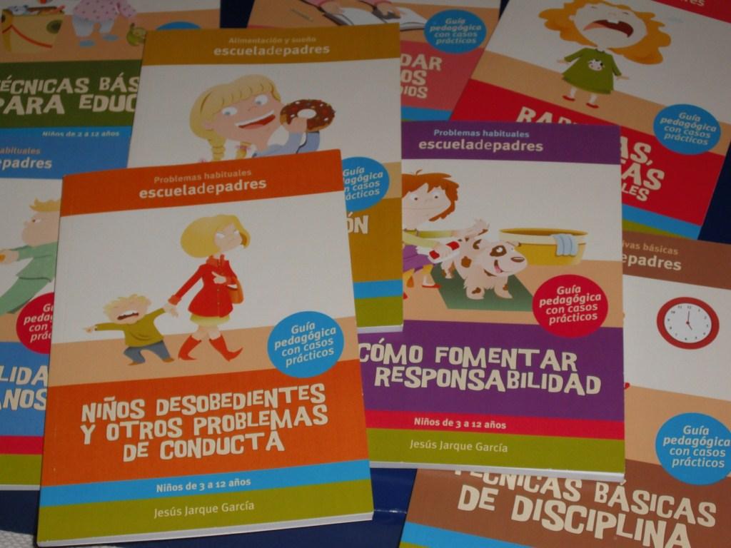 Escuela padres jes s jarque garc a for Tecnicas basicas de cocina pdf