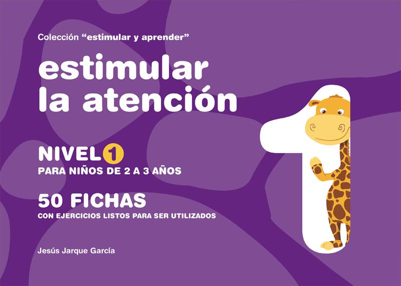ATENCIÓN – Jesús Jarque García