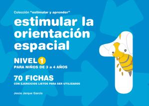 ORIENTACIÓN ESPACIAL – Jesús Jarque García