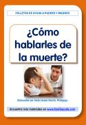 folleto-como-hablarles-de-la-muerte