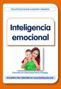 folleto-desarrollar-la-inteligencia-emocional
