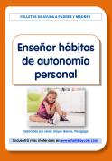 folleto-enseñar-hábitos-de-autonomía-personal