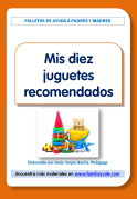 folleto-mis-diez-juguetes-recomendados