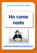 folleto-no-come-nada