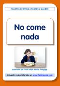 folleto-no-come-nada