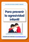 folleto-para-prevenir-la-agresividad-infantil