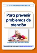 folleto-para-prevenir-problemas-de-atención