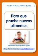 folleto-para-que-pruebe-nuevos-alimentos
