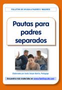 folleto-pautas-padres-separados