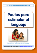 folleto-pautas-para-estimular-el-lenguaje
