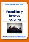folleto-pesadillas-y-terrores-nocturnos