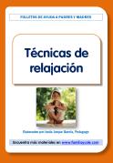 folleto-técnicas-de-relajación