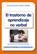 folleto-trastorno-de-aprendizaje-no-verbal