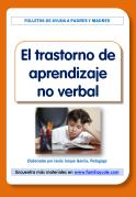 folleto-trastorno-de-aprendizaje-no-verbal