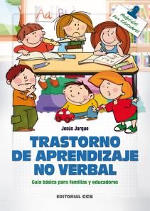 APRENDIZAJE-NO-VERBAL03