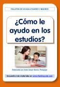 folleto-cómo-le-ayudo-en-los-estudios