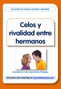 folleto-celos-y-rivalidad-entre-hermanos
