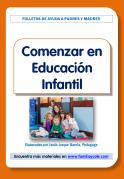 folleto-comenzar-en-educación-infantil