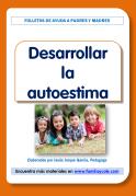 folleto-desarrollar-la-autoestima