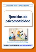 folleto-ejercicios-de-psicomotricidad