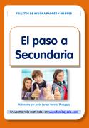 folleto-el-paso-a-secundaria