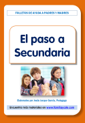 folleto-el-paso-a-secundaria