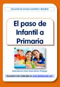 folleto-el-paso-de-infantil-a-primaria