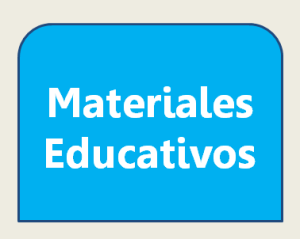 Materiales educativos para descargar gratis de Jesús Jarque