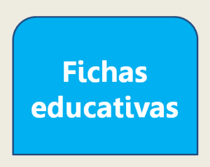 Fichas educativas para descargar e imprimir gratis