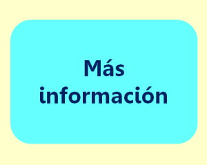 Descargar mas informacion