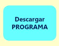 Descargar programa curso intervención educativa TDAH