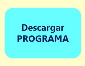 Descargar programa V Jornada TDAH Fuenlabrada