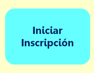 Iniciar inscripcion curso Intervención educativa TDAH