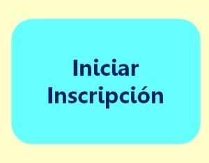 Iniciar inscripcion curso TDAH características y evaluación psicopedagógica