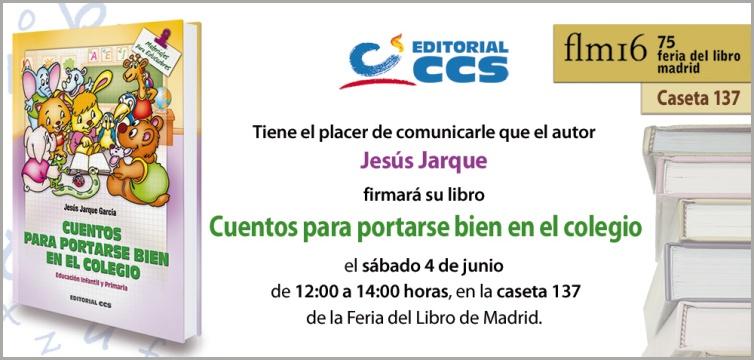 20160604-01-INVITACION-CUENTOSJARQUE