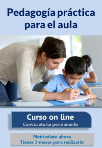 Curso-Pedagogia-basica
