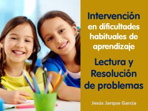 intervencion-dificultades-habituales-aprendizaje