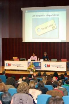 Convocatorias abiertas de cursos y charlas de Jesús Jarque