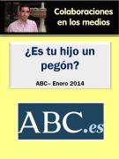 colaboracion diario ABC