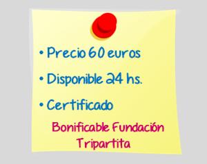 pedagogia-basica-informacion