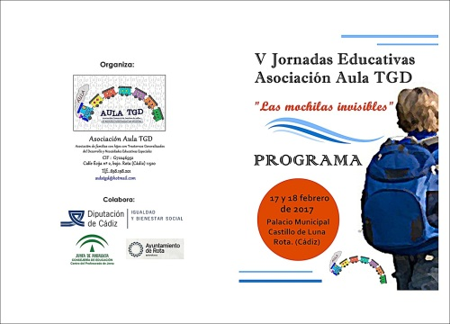 programa-jornadas-aula-tgd-1