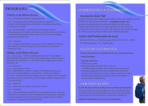 programa-jornadas-aula-tgd-2