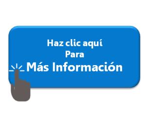 Más información del curso on line: TDAH Intervención educativa
