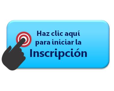 """Inscripción curso """"Tengo un alumno con TANV"""" impartido por Jesús Jarque en la Rioja"""