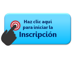 Inscripción curso on line, TDAH: intervención educativa