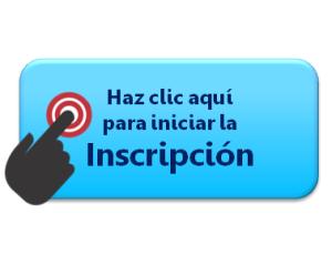 Inscripción curso on line de Pedagogía práctica
