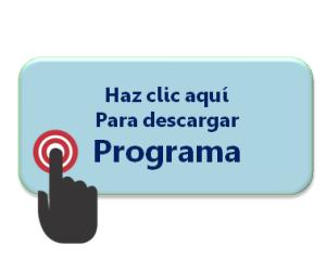Programa curso sobre intervención educativa en el TDAH