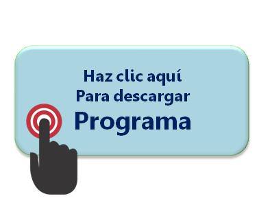 Programa curso TDAH: características y evalaución psicopedagógica