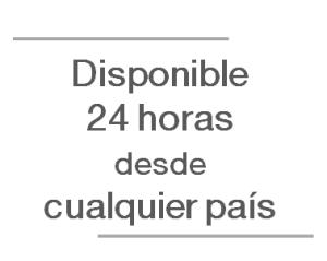 curso problemas de conducta en casa de Jesús Jarque, disponible 24 horas, desde cualquier país