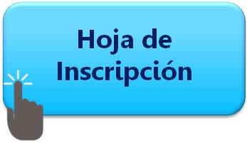Hoja de Inscripción curso tengo un alumno con dificultades Valencia